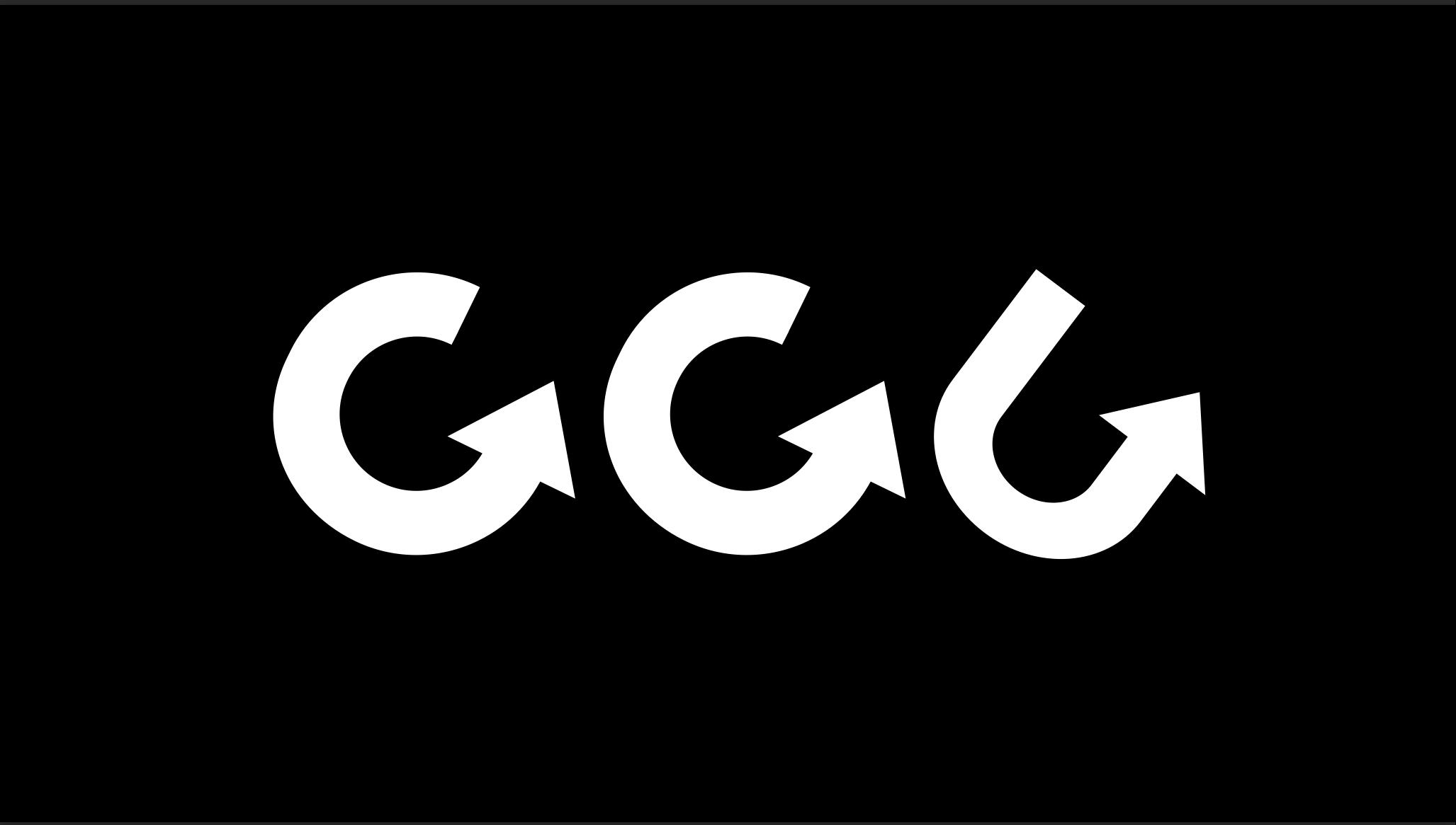 Good Game Company (GGC)